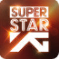 superstar yg安卓最新版