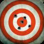 目标射击狙击手