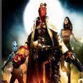 地狱男爵3血皇后崛起