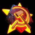 红警2共和国之辉手机版