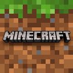 minecraft国际海洋版
