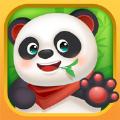 熊猫多多红包版