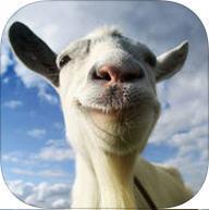模拟山羊破解版无限羊