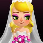 结婚3D模拟器