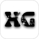 迷你世界xg2020最新版