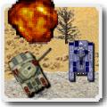 铁锈战争mod红警3