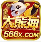 大熊猫娱乐
