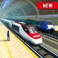 新印度地铁模拟器