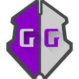 正版GG修改器