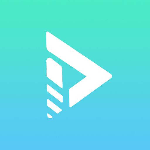 斑马影视app