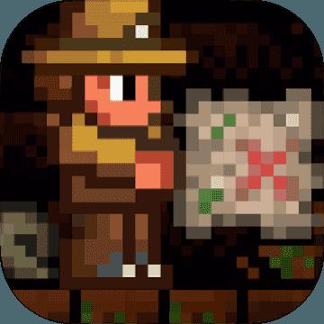 泰拉瑞亚1.4免费完整版