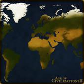文明时代2正版