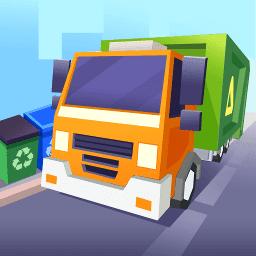 垃圾回收模拟