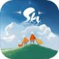 sky光遇辅助器app