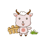 绵羊漫画app