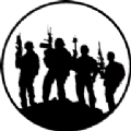 私人军事小队