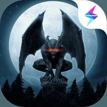 地下城堡2黑暗觉醒单机版