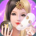 叶罗丽彩妆公主无限金币钻石版