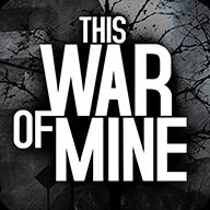 This War of Mine中文版