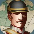 欧陆战争6破解版1914