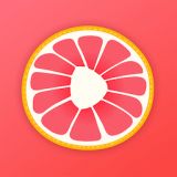 番柚短视频app