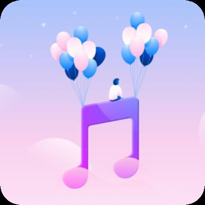 仙乐app破解版