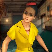 恐怖的妻子3D