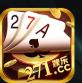 271棋牌正版