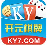 开元7棋牌785