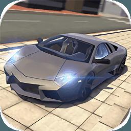 极限汽车模拟驾驶2破解版