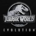 侏罗纪世界3免费版