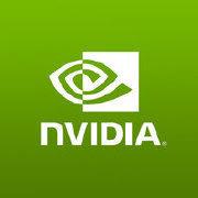 nvidia显卡驱动