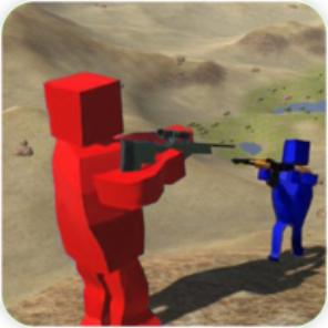 战地模拟器破解版无限武器版
