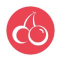 樱桃app