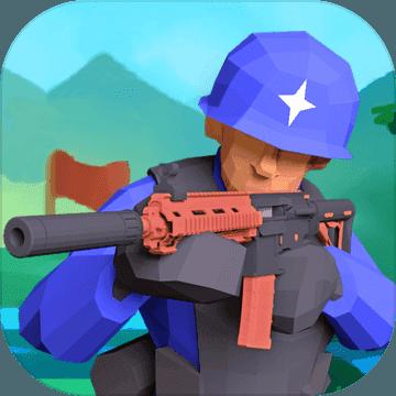 战地模拟器正式版
