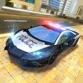 警车模拟器3D