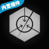 scp收容失效手机中文版
