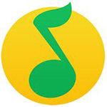 qq音乐网页版