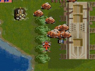 雷龙无敌版手机版下载-雷龙无敌版游戏下载