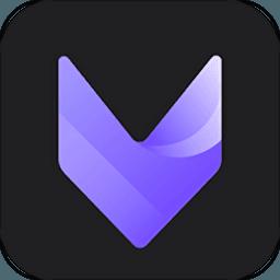 VivaCut最新版