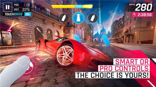 狂野飙车9全车解锁版最新内购下载-狂野飙车9全车解锁版2021下载