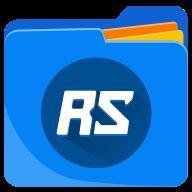 RS File Explorer File vip内购版