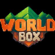 世界盒子中文版
