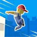 跑酷冲刺3D