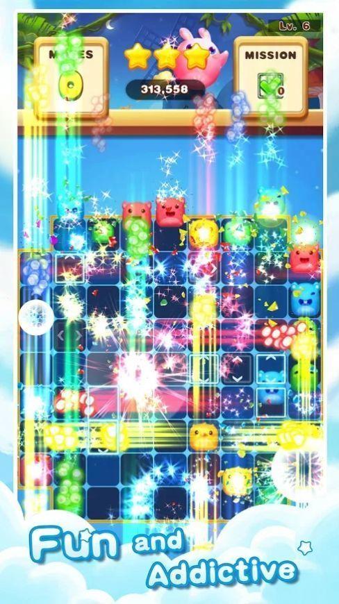 梦幻岛故事红包版中文版可提现游戏下载-梦幻岛故事红包版领红包游戏下载