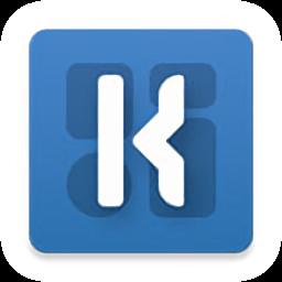 kwgt安卓版本