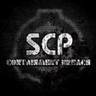 scp创造模拟器