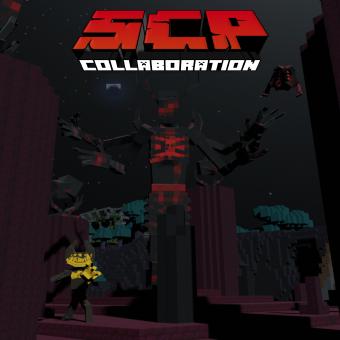 我的世界SCPJS模组