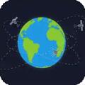 信誠衛星地圖導航