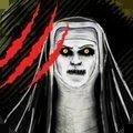 恶魔的修女中文版